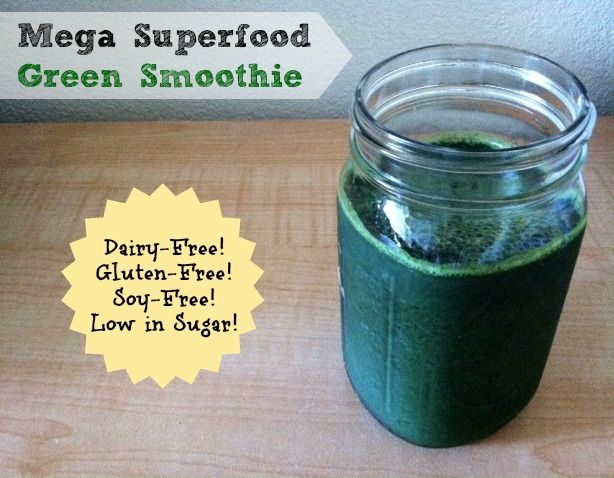 GreenSmoothieLowSugar_blog2