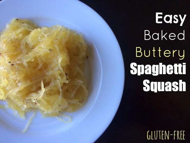 Spaghetti-Squash-Main