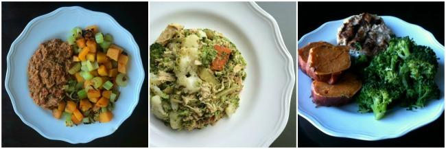 protein_veg