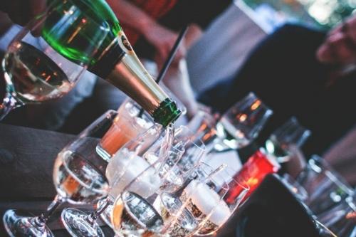 champagne_600x400