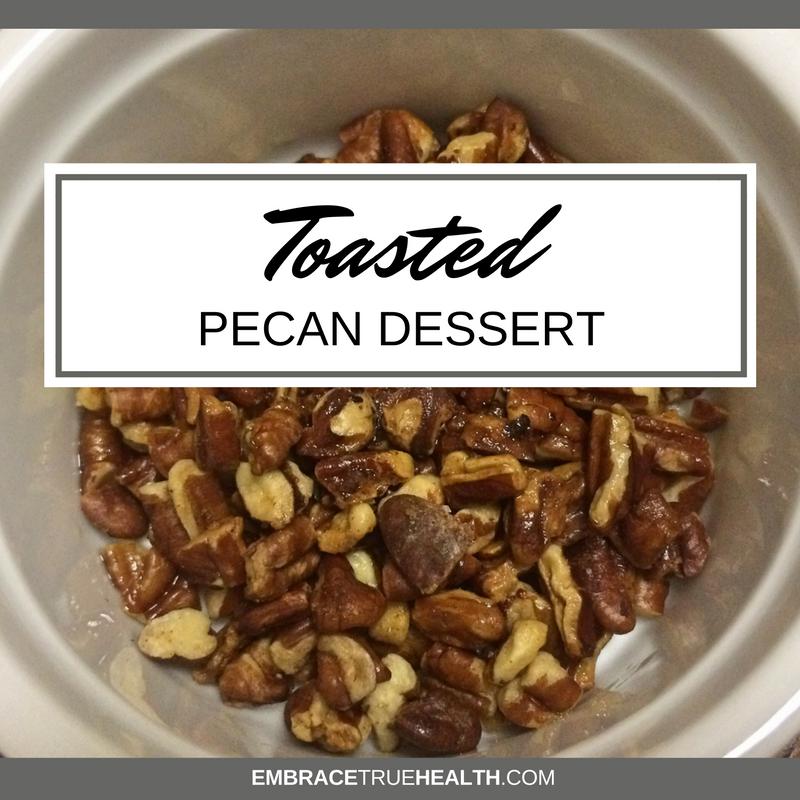 Toasted_Pecan_Dessert.jpg