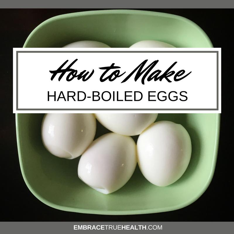 Hardboiled_eggs.png