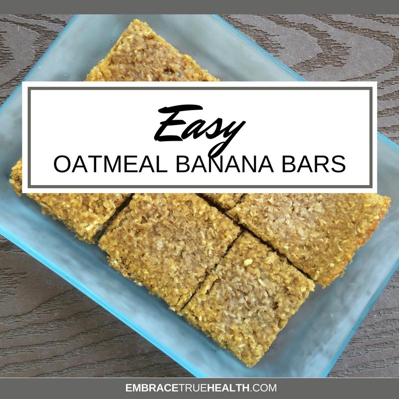 Oatmeal_Banana_Bars.png