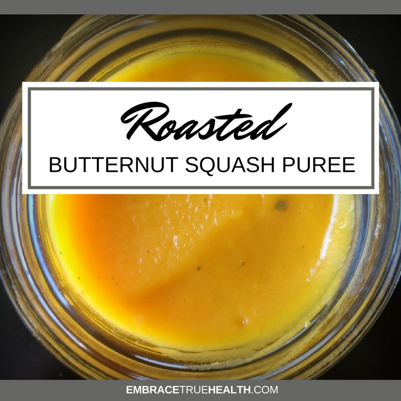 Butternut_Puree