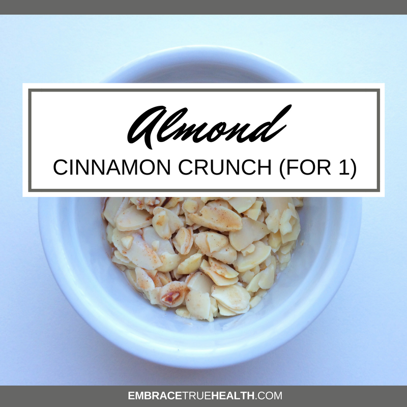 Almond_Cinnamon_Crunch_600x435