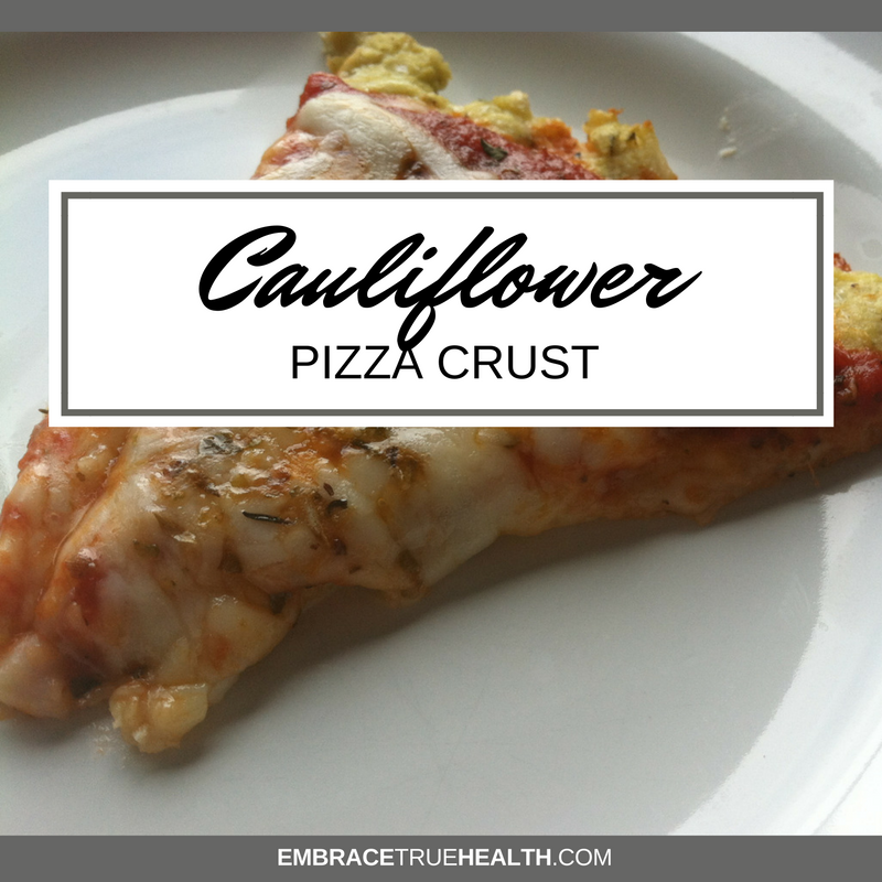 cauliflower_pizza_crust.png