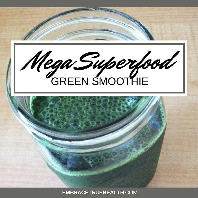 Superfood_Green_Smoothie.png