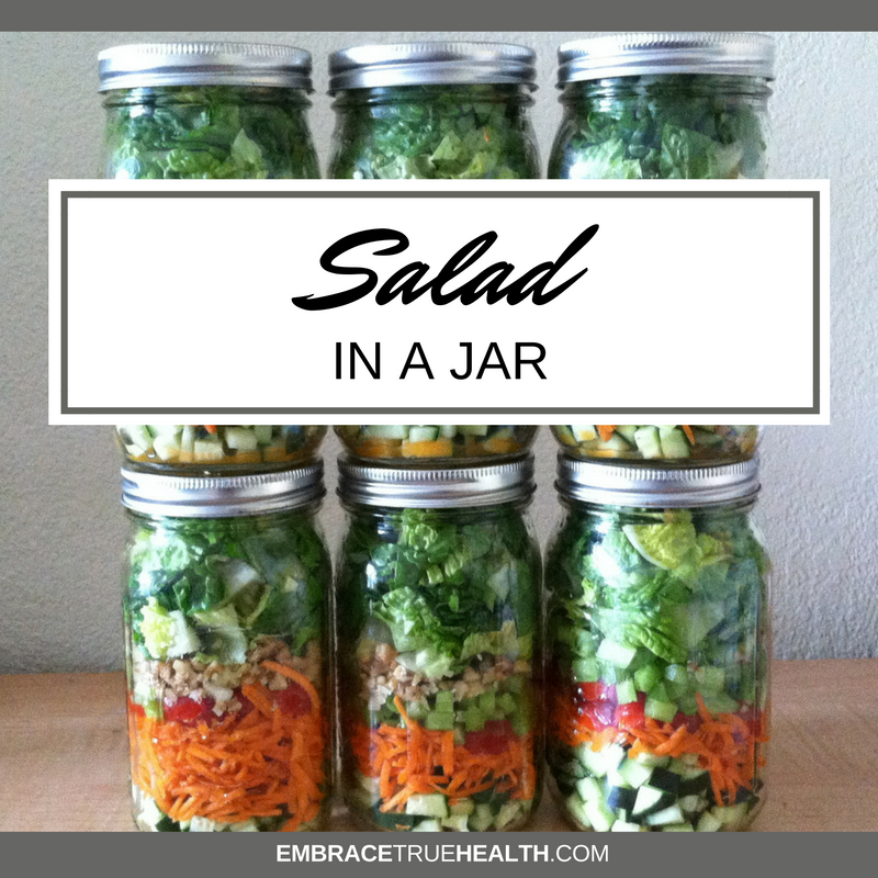 Salad_in_a_Jar.jpg