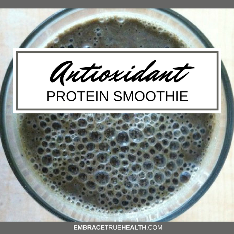Antioxidant-Protein-Smoothie.png