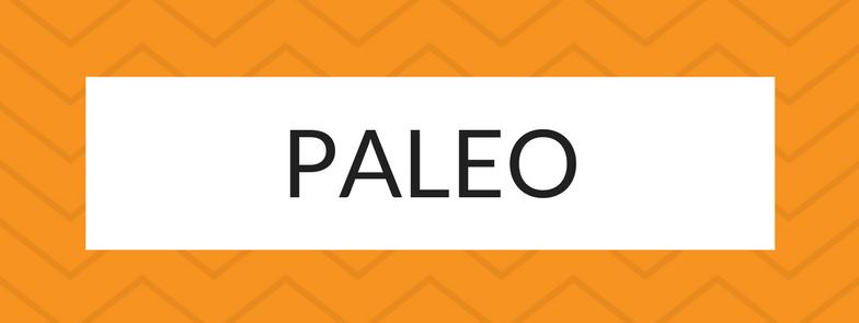 1_Paleo.png