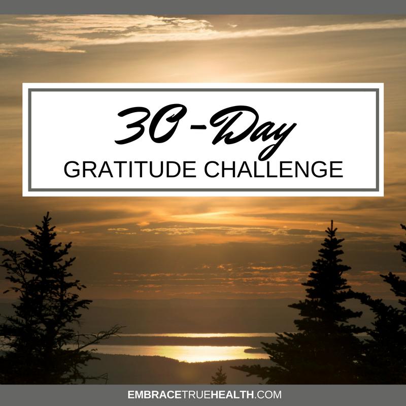 89_Gratitude.png