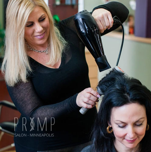 best hair salon minneapolis st paul minnetonka mn