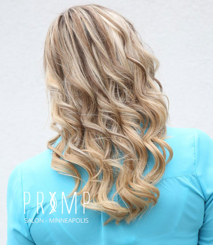 female hair loss extensions minneapolis st paul minnesota