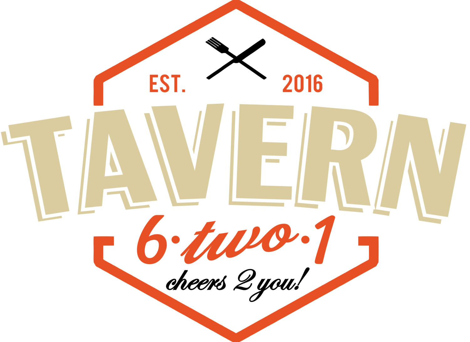 Tavern 6 Two 1