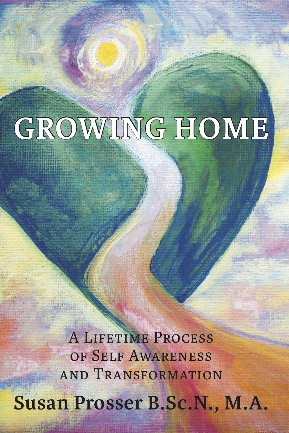 Growing Home - cover.jpg