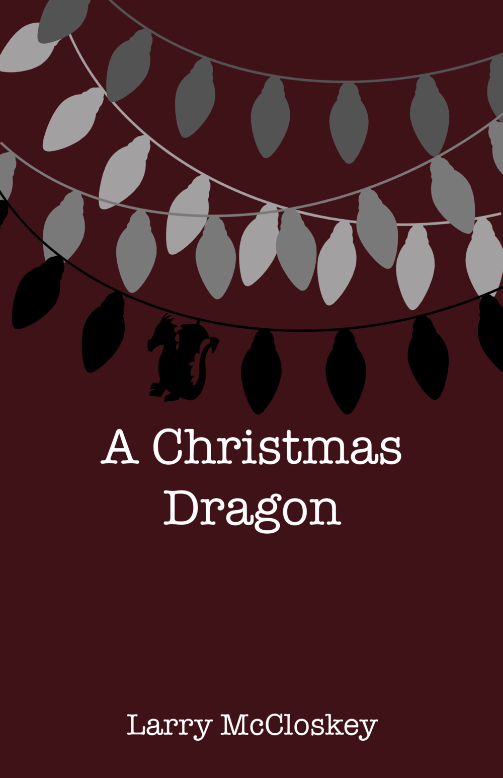 ChristmasDragon_coverArt_04.png