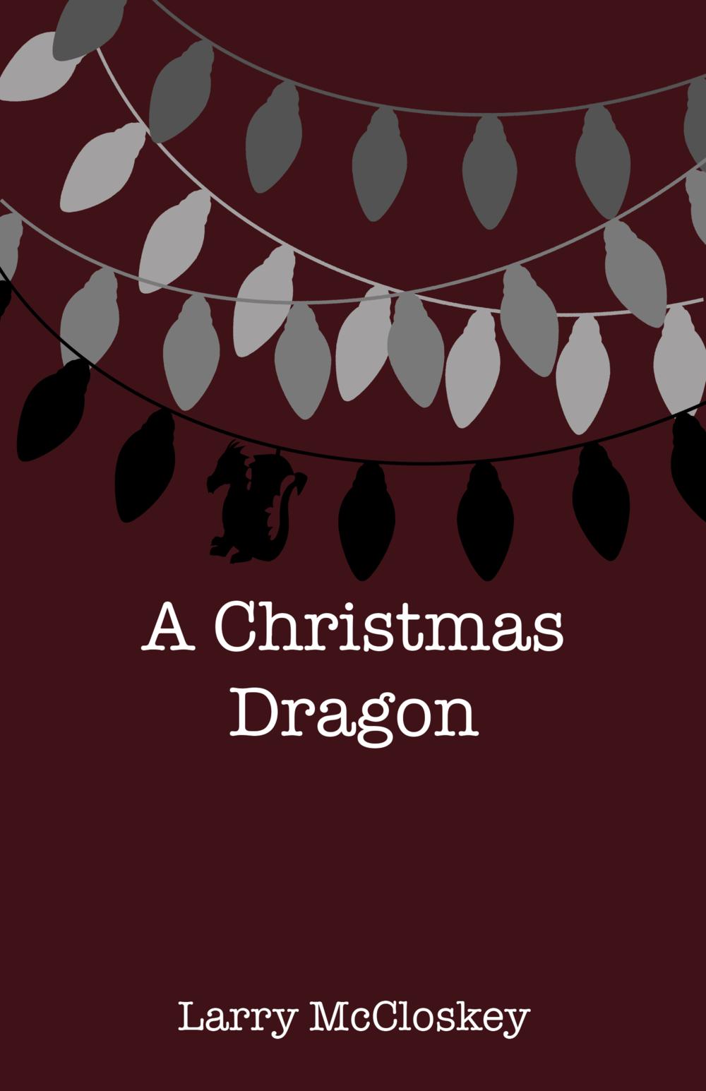 ChristmasDragon_coverArt_04.png