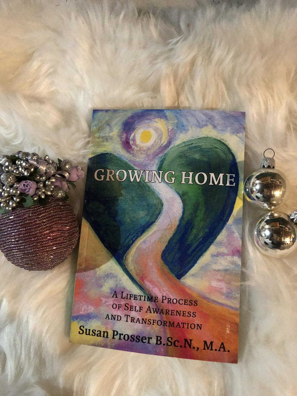 2018-11-19 - Growing Home.jpeg