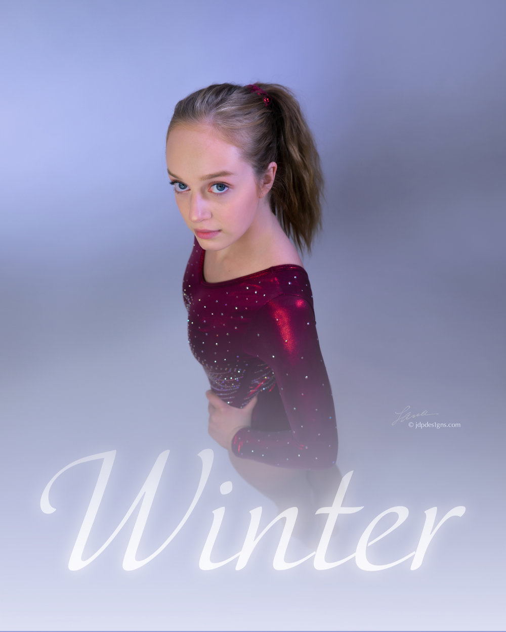 Winter Name Poster 3.jpg