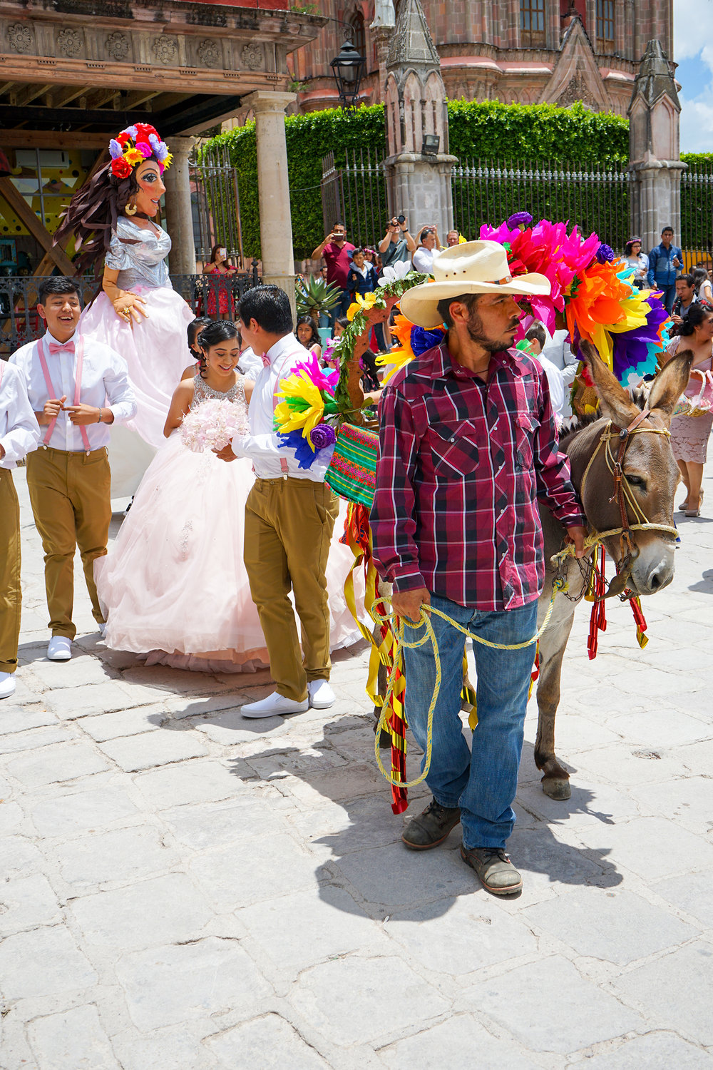 Mexican Wedding.jpg
