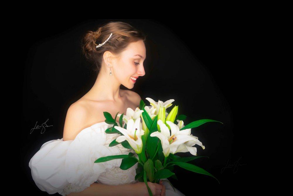 Morgan Bride 004.jpg