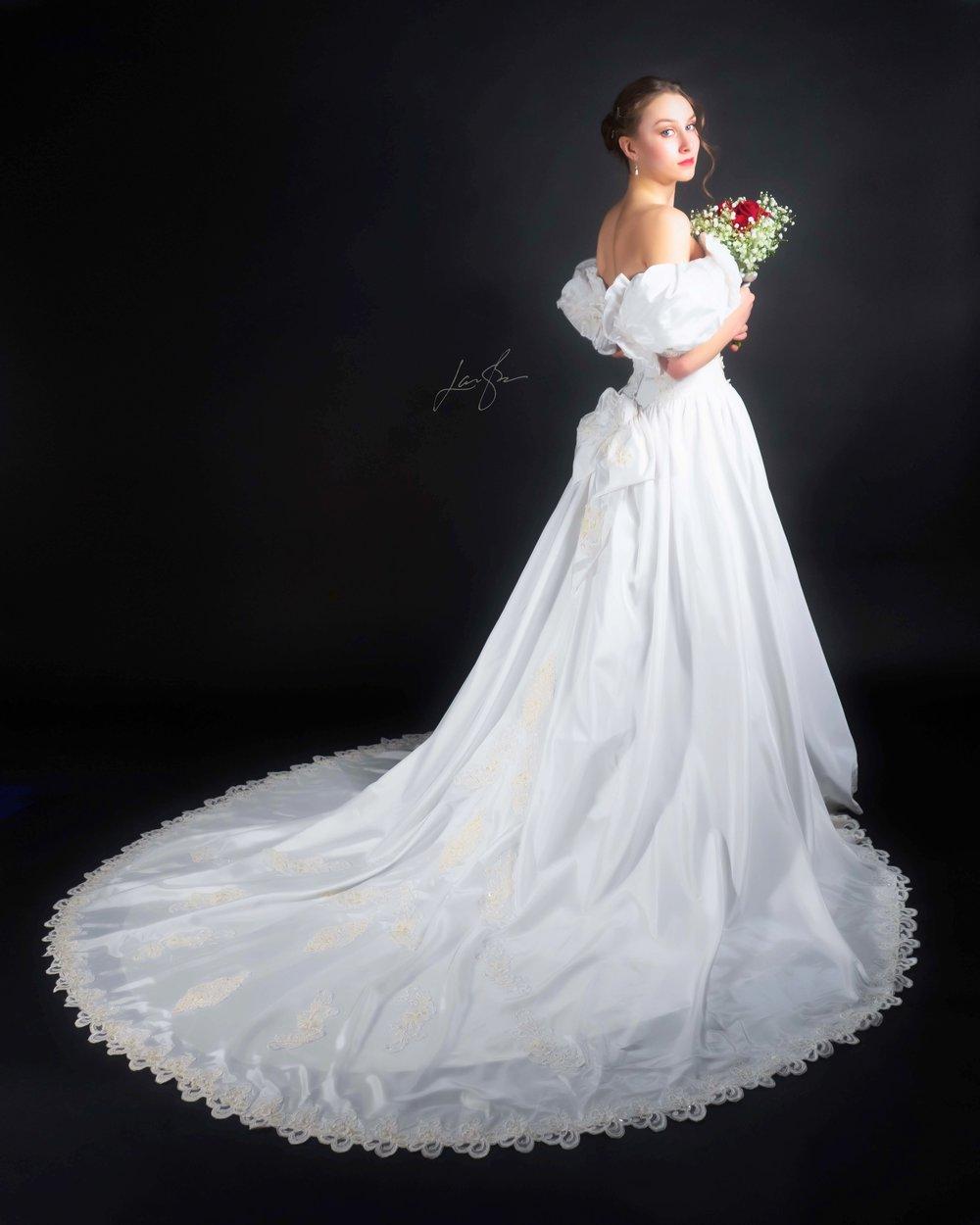 Morgan Bride Long Dress.jpg