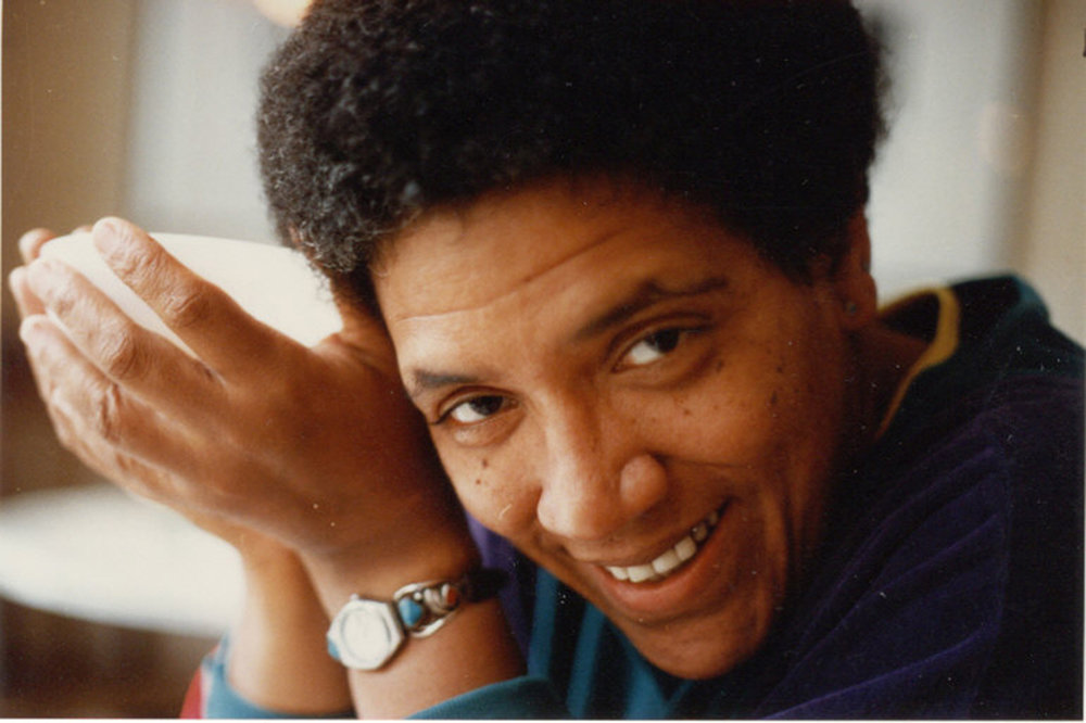 audre-lorde-writing-on-glass