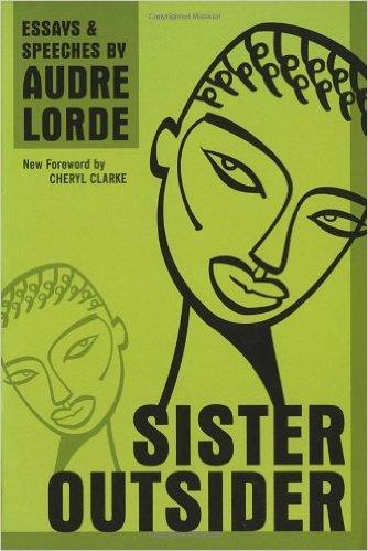 Sister Outsider.jpg