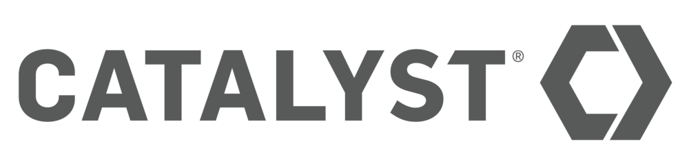 Catalyst-BrandLogo-hires.png