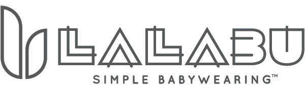 Lalabu-Simple-Babywearing-600.png