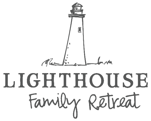 Lighthouse_Logo_new-black.png