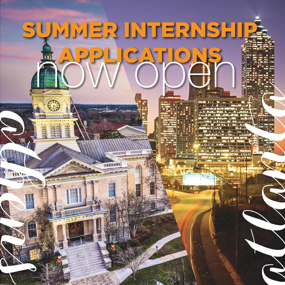 internshipapps8 (1).png