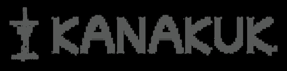 2015-Kanakuk-Logo-Blue (1).png