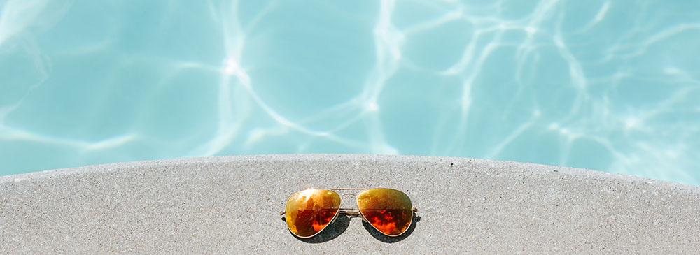 summer_swoon_header.jpg