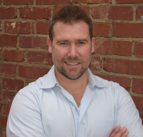 Josh Deyton