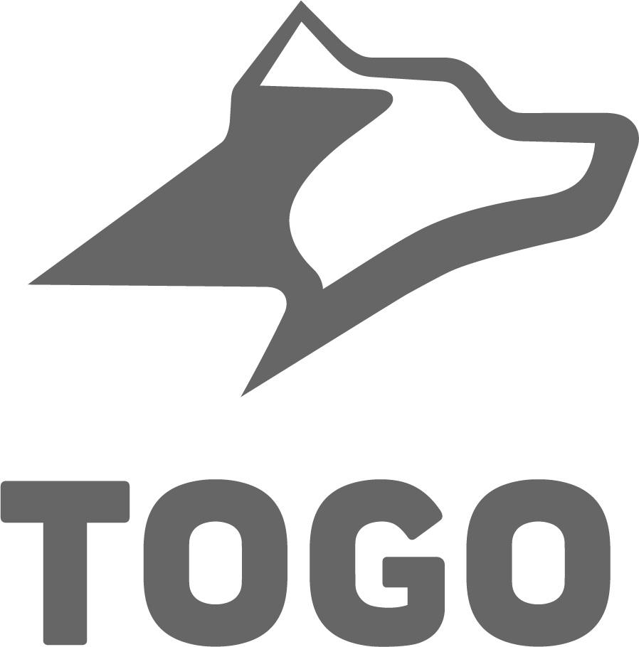TOGO_Primary_Logo_Black.png
