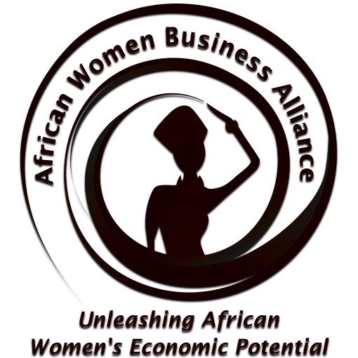 African Women Business Alliance