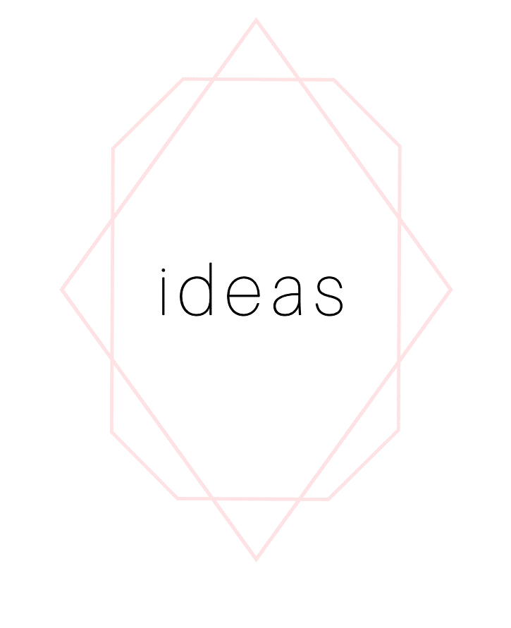 ideas.png