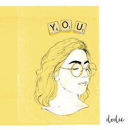 dodie you.jpg