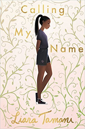 Calling My Name; Liara Tamani   October 24th  Young Adult Contemporary Fiction   A love story centered on a character with a strictly religious family sounds perfect to me!