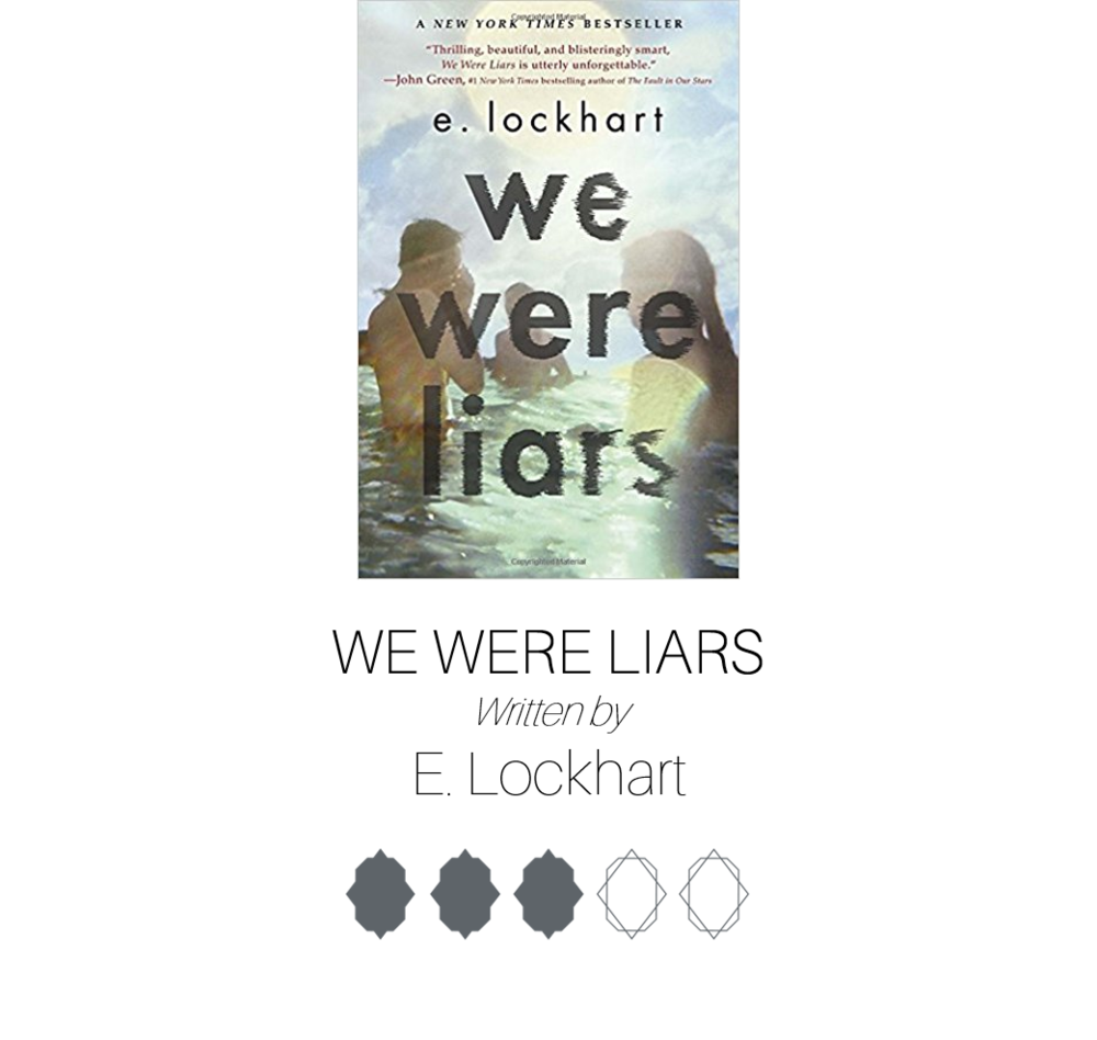 Liars.png