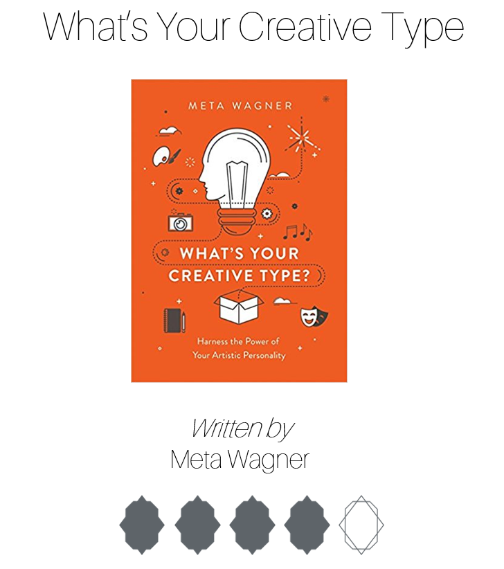 Creative Type.png