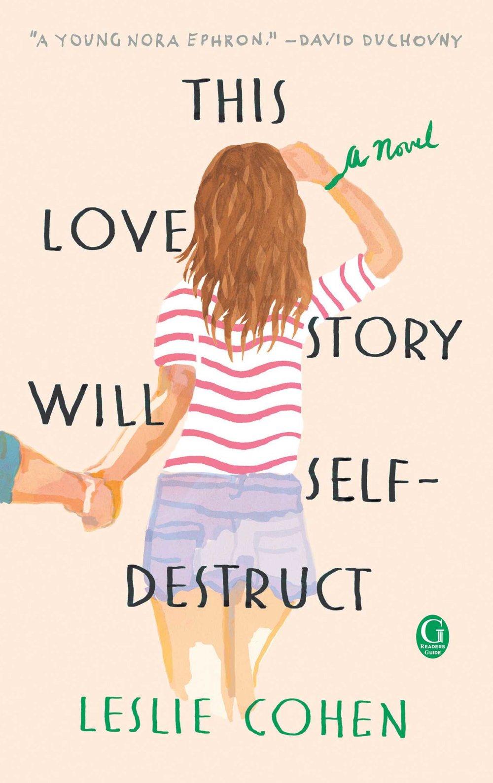 this-love-story-will-self-destruct-9781501168536_hr.jpg