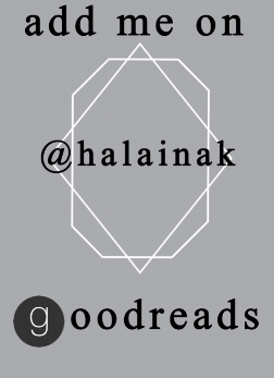 goodreadsadd.png