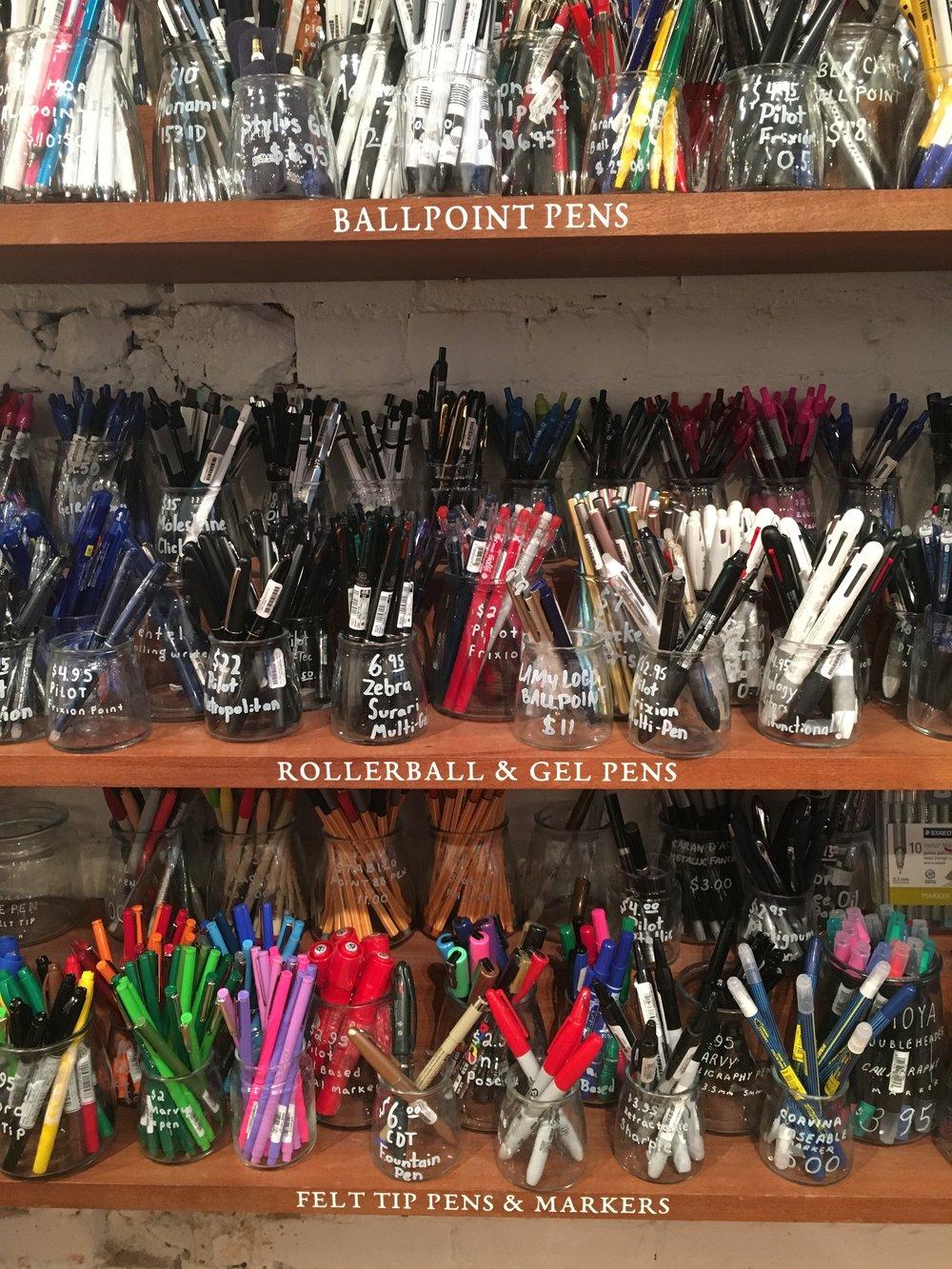 GFTS pens.JPG