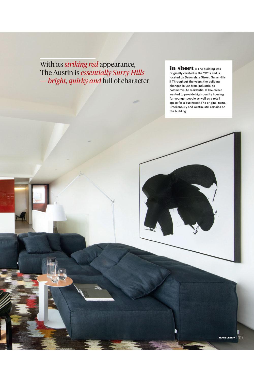 Home-Design_Austin.jpg