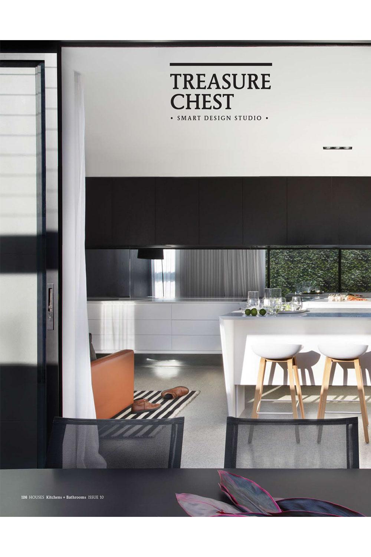 Houses_Chapple-Residence.jpg