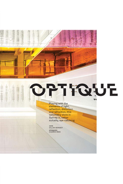 Artichoke_Optique.jpg