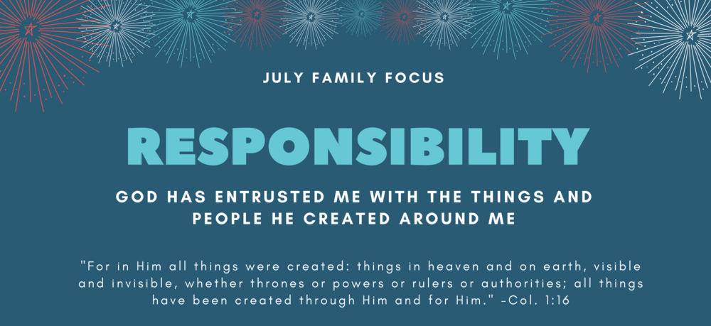 JULY Fam Focus.png