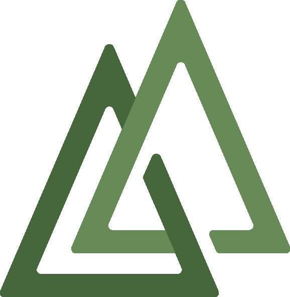 Cedars logo no words .png